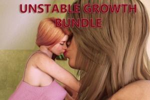 Unstable Growth Bundle