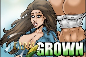 Farm Grown